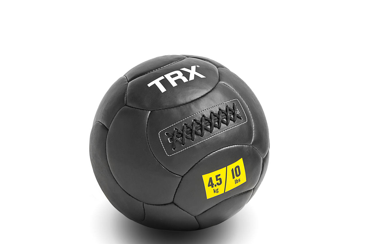 TRX_Medicine_Ball_diámetro
