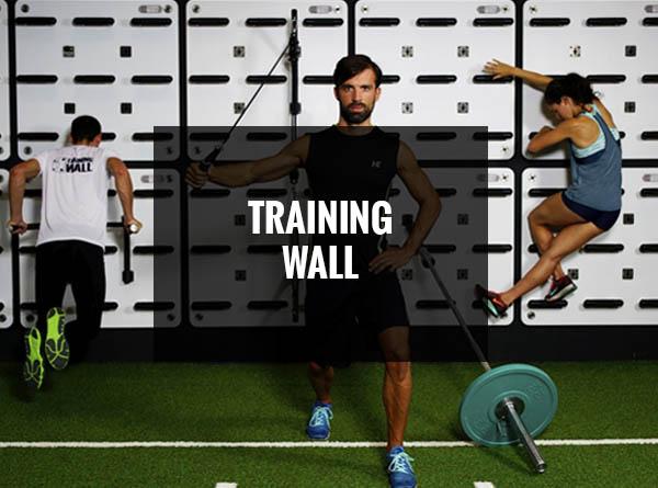 entrenamiento-3