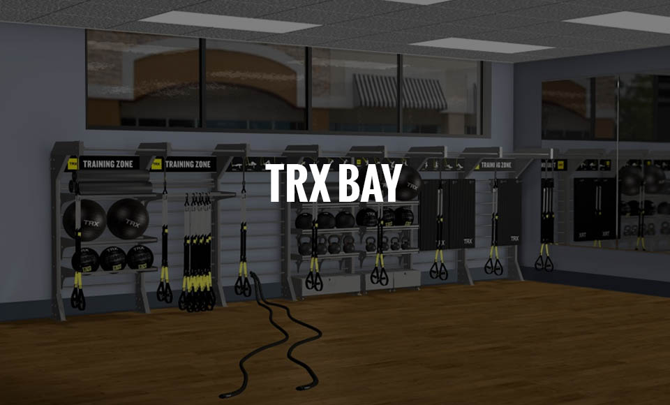 trx_bay_soluciones_comerciales_mvl