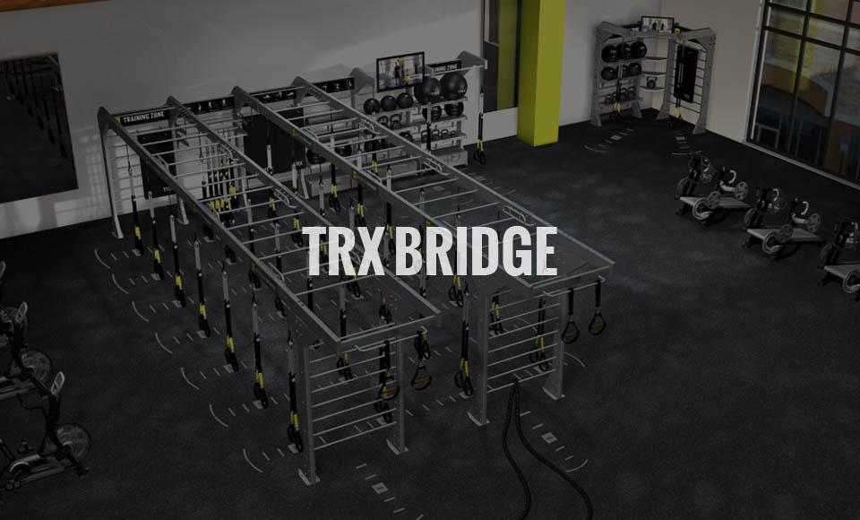trx_bridge_soluciones_comerciales_mvl