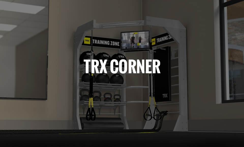 trx_corner_soluciones_comerciales_mvl