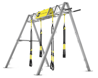 trx_suspension