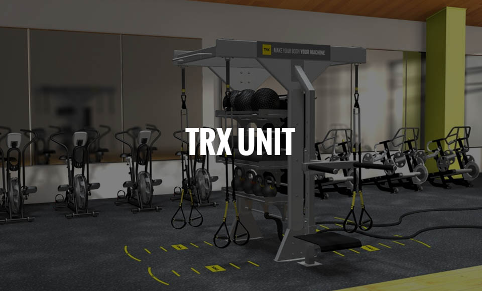 trx_unit_soluciones_comerciales_mvl