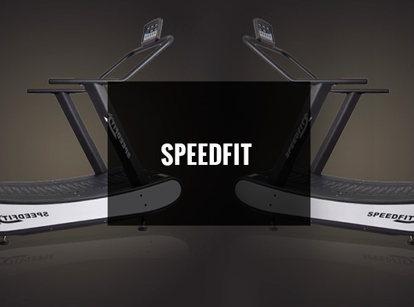 entrenamiento-speedfit