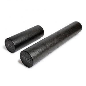 TRX Foam Roller