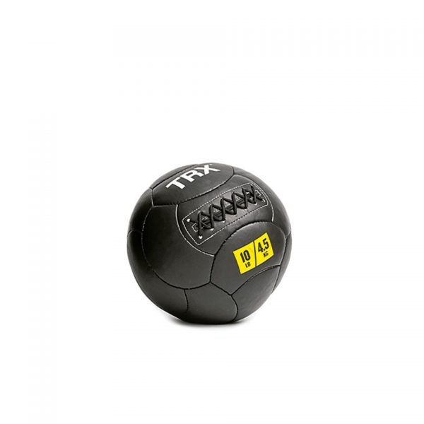 TRX MEDICINE BALL 10'
