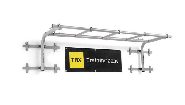 TRX MULTI-MOUNT™